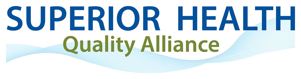 Superior Health Quality Alliance
